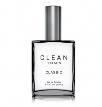 Classic For Men Edt 60ml