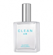 Air Edp W 60ml