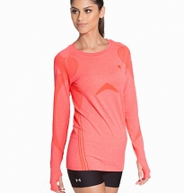 YASANATOMY LS TOP