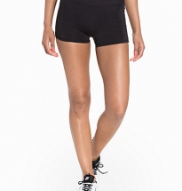 onpCOSETTE TRAINING SHORTS