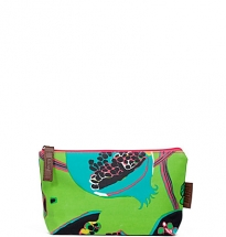 Persefone Small