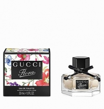 Flora By Gucci Edt Spray 30 ml