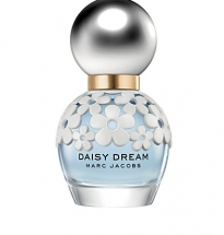 Daisy Dream EdT 30ml
