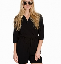 Hector Playsuit