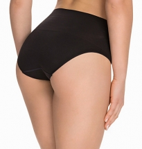Everyday Shaping Brief