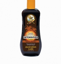 Intensifier Oil 237 ml