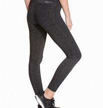 Bianca Slim Training Pants