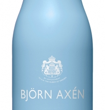 Björn Axen Care Repair Shampoo 75ml