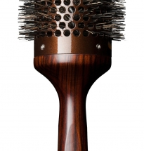 Björn Axen Maple Wood Blowout Brush For Long Hair