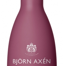 Björn Axen Care Color Stay Shampoo