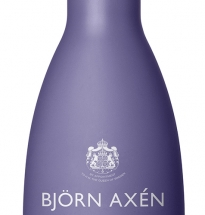 Björn Axen Care Cool Silver Conditioner