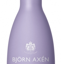 Björn Axen Care Volumizing Conditioner