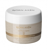 Björn Axen Certified Organic Sensitive Scalp Deep Conditioner