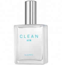Clean Air EdP 30 ml