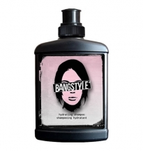 Bangstyle Hydrating Shampoo 100ml