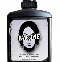 Bangstyle Volumizing Conditioner