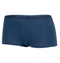 Pierre Robert - Cotton Boxer Navy