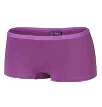 Pierre Robert - Cotton Boxer Lilac