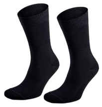 Timarco Socks - Timarco Active Boss CSA Black
