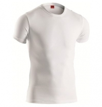 JBS - Basic 13702 T-shirt C-neck White