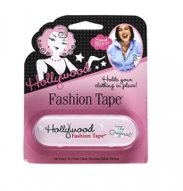 Hollywood Fashion Tape - Fashion Tape 36-pack