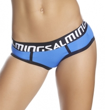 Salming - Active Power Hipster Blue