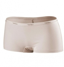 Pierre Robert - Cotton Boxer Lightpink