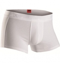 JBS - Basic 13747 Trunks White