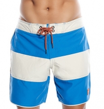 Oneill - Grinder Boardies Swim Shorts Vallarta Blue