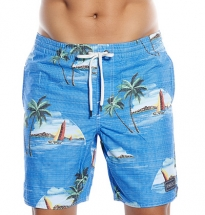 Oneill - Bondi Swim Shorts Blue