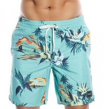 Oneill - Bondi Swim Shorts Green Oap