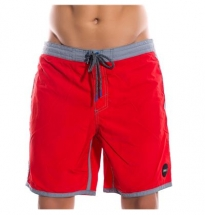 Oneill - Frame Shorts Red